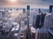salesforce partner in USA